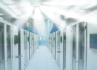 Телекоммуникации и IT. Защита информации и безопасность персонала.